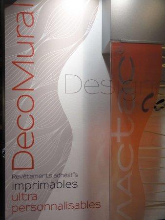 DecoMural