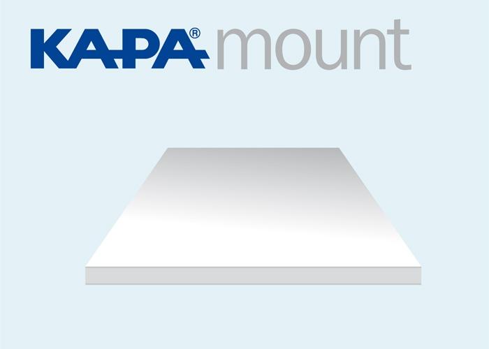 KAPA-mount