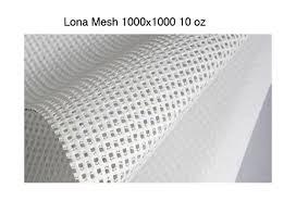 Lona Mesh