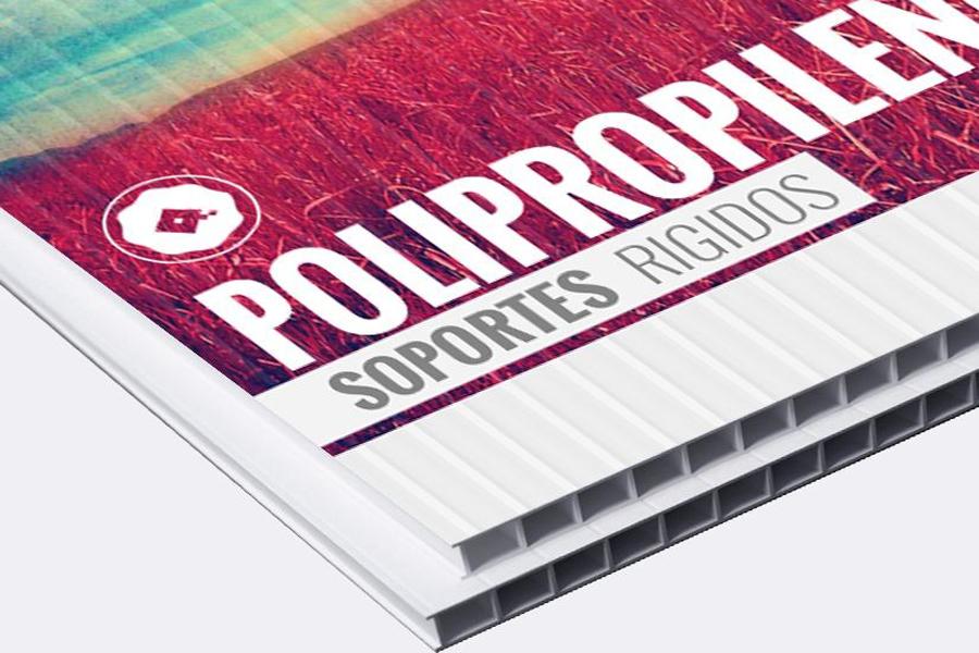 Polipropileno Celular
