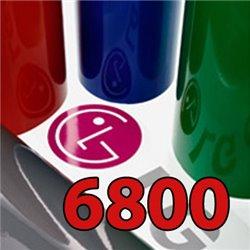 Serie 6800 LG