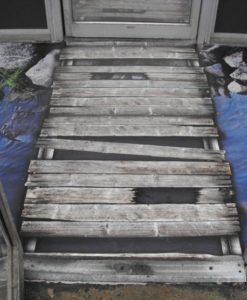 Floorgrip