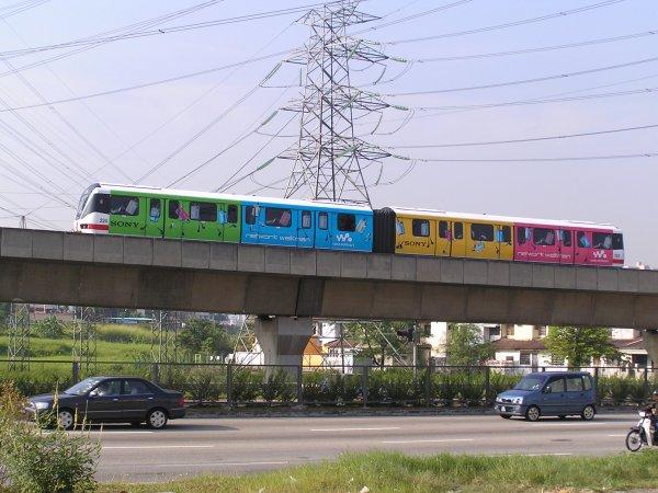 JT 5822 R