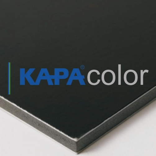 KAPA-color