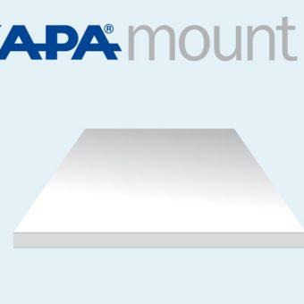 KAPA-mount 2