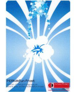 PERMAfun Frost