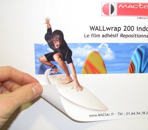 WW 200